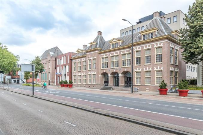 Garage Huren Apeldoorn : Appartement te huur in apeldoorn voor u20ac815 kamernet