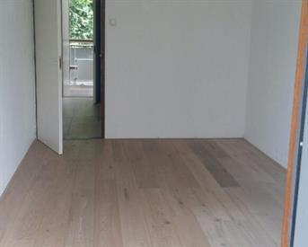 Kamer in Amsterdam, Kleiburg op Kamernet.nl: Kleiburg: 2 slaapkamers, 67 m2 per direct