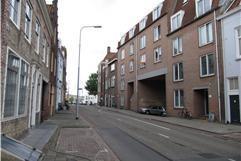 Kamer in Middelburg, Nederstraat op Kamernet.nl: Leuke gestoffeerde (eventueel gemeubileerde)