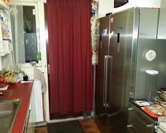 Kamer in Den Haag, Polsbroekstraat op Kamernet.nl: Mooie kamer in eengezinswoning!