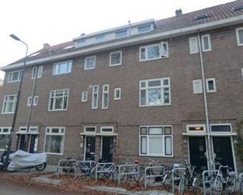 Kamer in Den Bosch, Geldersedam op Kamernet.nl: Studentenkamer rand centrum