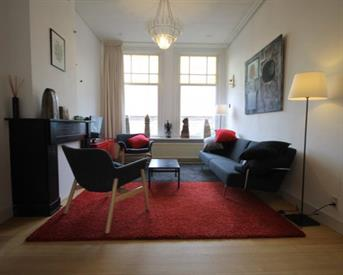 Kamer in Rotterdam, Harddraverstraat op Kamernet.nl: Mooie zelfstandige woning