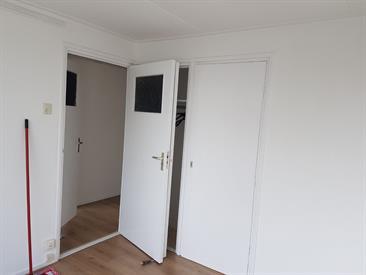 Kamer in Enschede, Wooldriksweg op Kamernet.nl: Kamer in groot huis, alles inclusief