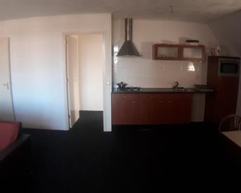Kamer in Hoogezand, Foxham op Kamernet.nl: Ruime kamer in luxe studentenhuis.