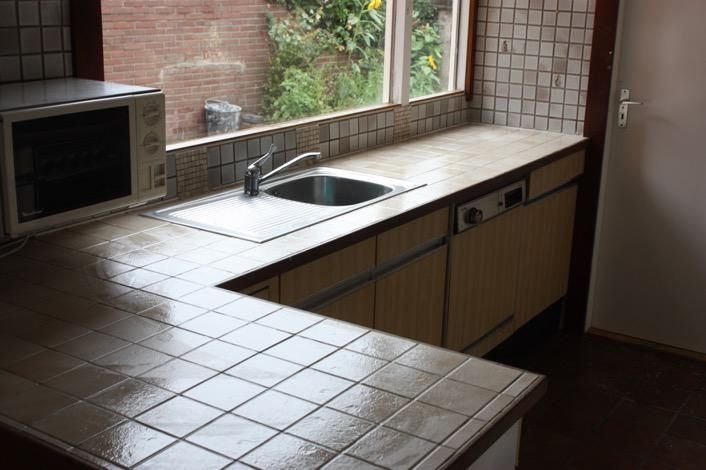 Room at De Watersnip in Almelo