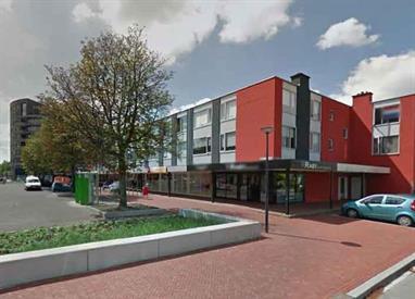 Kamer in Enschede, Nicolaas Maesstraat op Kamernet.nl: Kamer in Enschede €265 All-in