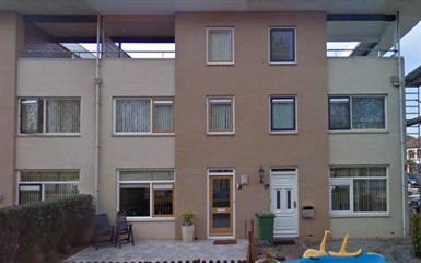 Kamer in Almere, Jivestraat op Kamernet.nl: Ruime woning met 4 slaapkamers