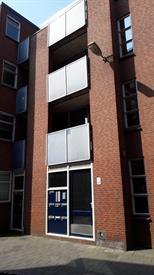 Kamer in Groningen, Schoolholm op Kamernet.nl: Appartement hartje centrum -  per 1 AUG