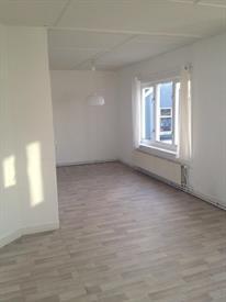 Kamer in De Bilt, Looydijk op Kamernet.nl: Ruime woonruimte