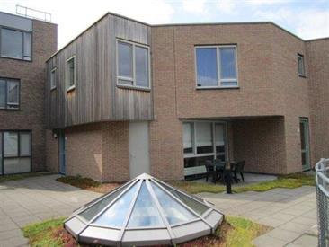 Kamer in Enschede, Lonnekerspoorlaan op Kamernet.nl: Mooie gemeubileerde maisonette