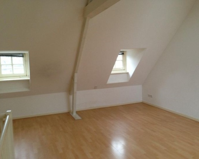 Kamer te huur in de Wattstraat in Eindhoven