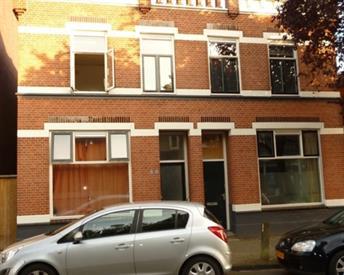 Kamer in Enschede, Lipperkerkstraat op Kamernet.nl: Huisgenoot (M) gezocht!