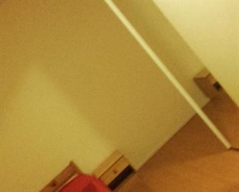 Kamer in Arnhem, Gronsveldkade op Kamernet.nl: Mooie gemeubileerde kamer te huur