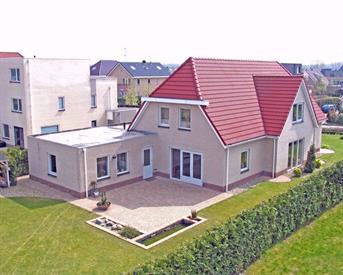 Kamer in Lelystad, Borggraaf op Kamernet.nl: Luxe ruime benedenwoning met eigen vrije ingang