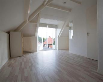 Kamer in Driebergen-Rijsenburg, Traaij op Kamernet.nl: Kamers in het centrum van Driebergen (Traaij)