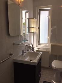 Kamer in Amstelveen, Sparrendaal op Kamernet.nl: Gemeubileerd huis met 4 slaapkamers