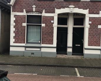 Kamer in Enschede, Rietmolenstraat op Kamernet.nl: Mooie kamer in centrum Enschede