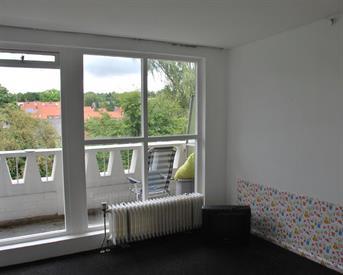 Kamer in Arnhem, Lippe Biesterfeldstraat op Kamernet.nl: Mooie kamer nabij park