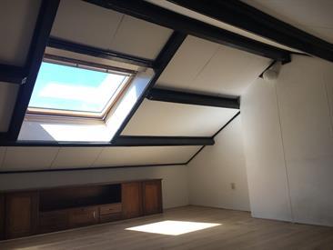 Kamer in Enschede, G.J. van Heekstraat op Kamernet.nl: Ruime kamer dicht bij de campus