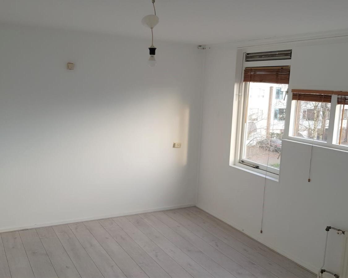 Kamer te huur in de Alm in Zwolle