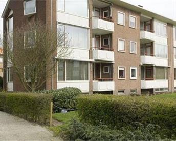 Kamer in Amersfoort, Einsteinstraat op Kamernet.nl: Gemeubileerd 4-kamer appartement Amersfoort