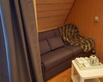 Kamer in Amsterdam, Korte Leidsedwarsstraat op Kamernet.nl: Cute room in the middel of everything