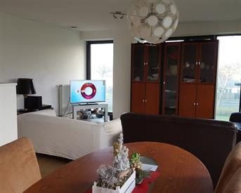 Kamer in Amsterdam, Dr. H. Colijnstraat op Kamernet.nl: Kamer in een appartement beschikbaar