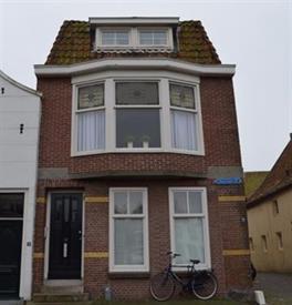 Kamer in Brielle, Maarland Zuidzijde op Kamernet.nl: Aan het water gelegen studio