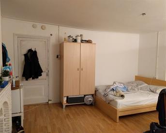 Kamer in Arnhem, Gele Rijders Plein op Kamernet.nl: Kamer op zeer goede locatie in Arnhem
