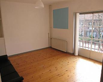 Kamer in Heerlen, Van Lennepstraat op Kamernet.nl: Kamer te huur voor studenten van de Hszuyd