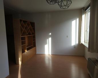 Kamer in Amsterdam, Sumatrastraat op Kamernet.nl: Mooie zonnige studio in Oost met registratie