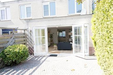 Kamer in Amstelveen, Gaasterland op Kamernet.nl: A perfectly maintained house