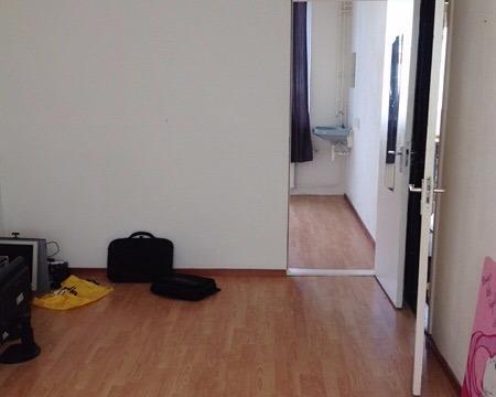 Appartement aan Heezerweg in Eindhoven