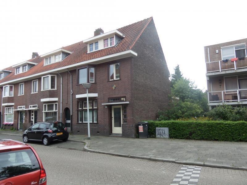 Appartement Te Huur In Eindhoven Voor 395 Kamernet