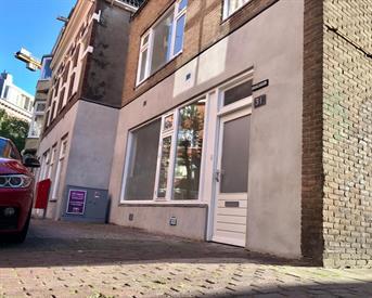 Kamer in Groningen, Pluimerstraat op Kamernet.nl: Prachtige, luxe, 3-kamer appartement in centrum