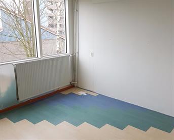 Kamer in Enschede, Borggrevelanden op Kamernet.nl: Nette kamer €330 All-in GEMEUBILEERD