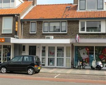 Kamer in Amersfoort, Noordewierweg op Kamernet.nl: Noorderwierweg