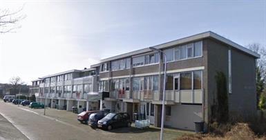 Kamer in Enschede, Assinklanden op Kamernet.nl: Moderne gemeubileerde studio in Enschede €764,- per maand