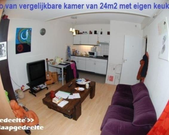 Design Keukens Heemskerk : Kamer te huur in heemskerk voor u ac kamernet