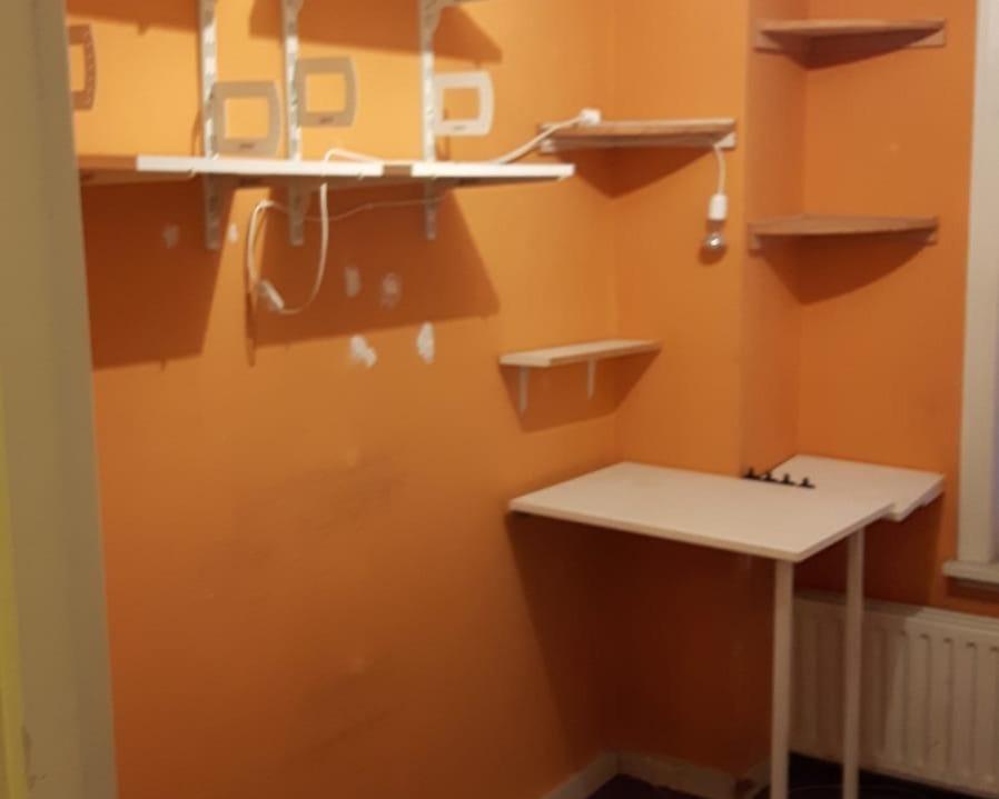 Room To Rent Tilburg