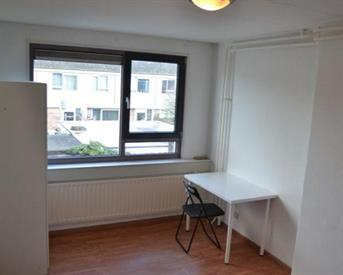 Kamer in Enschede, Markveldebrink op Kamernet.nl: Furnished room 11sqm in Enschede €425,- All-in
