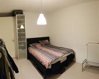 Kamer in Amsterdam, Leeuwendalersweg op Kamernet.nl: Grote kamer beschikbaar Bos en Lommerplein