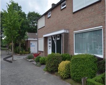 Kamer in Enschede, Eemstraat op Kamernet.nl: Studentenhuis te huur!
