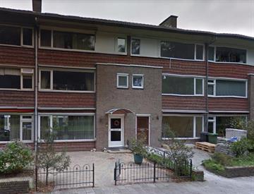 Kamer in Eindhoven, Brunelleschiweg op Kamernet.nl: Gemeubileerde kamer met gedeelde faciliteiten