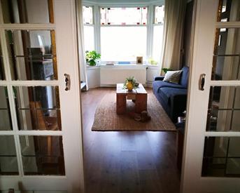 Kamer in Duivendrecht, Berkenstraat op Kamernet.nl: Huisgenootje gezocht!!