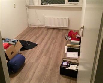 Kamer in Diemen, Boskriekoord op Kamernet.nl: Nette en lichte kamer