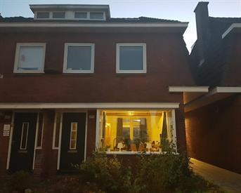 Kamer in Enschede, B.W. ter Kuilestraat op Kamernet.nl: Mannelijke huurder gezocht voor onbepaalde tijd.