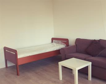 Een kamer huren in den haag kamernet