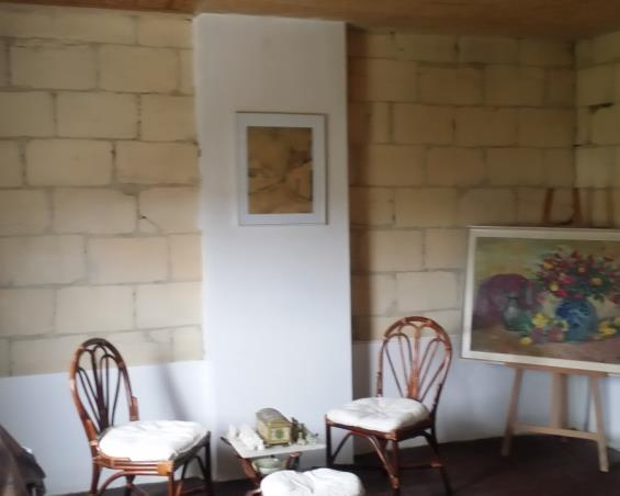 Studio aan Cannerweg in Maastricht