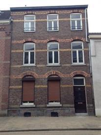 Kamer in Maastricht, Heerder Groenweg op Kamernet.nl: Nette studio / kamer van ca 20 m2